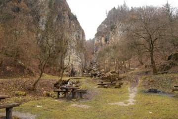 Foto: www.ilovebrasov.ro