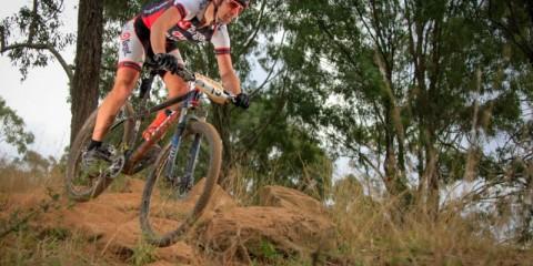 Foto: www.rotorburn.com