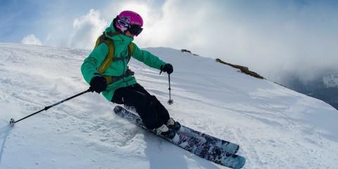 http://www.redbull.com/ro/ro/snow/stories/1331636682186/interviu-sonia-dragan
